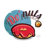 Do'nuts