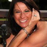 Nicole Vetter