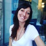 Patrizia Buccio