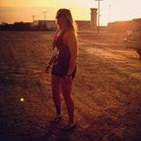 Ashley Wright