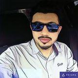 Kohshan Tariq