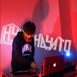 _hayato_