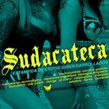 SUDACATECA