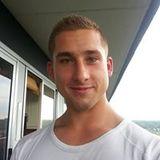 Adam Rudnik