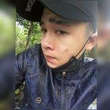 Võ Thanh Trọng
