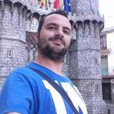Tony DJ Valencia