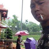 Trần Hai Linh