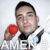 Amen B
