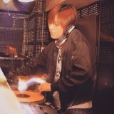 DJ mdk