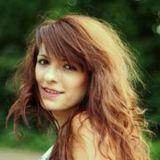 Angelika Morawiec