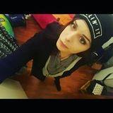 Sara Radovic