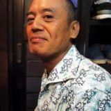 Otomo Shin