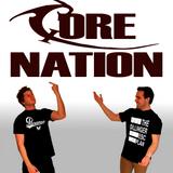 Core Nation