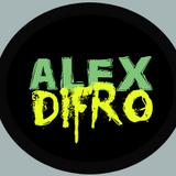 AlexDifro