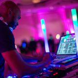 DJ Mass Appeal