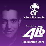 Ali3Nation Radio 70