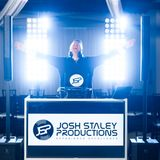 Josh Staley