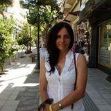 Samina Maceac