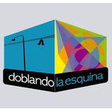Doblando_La_Esquina