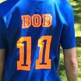 Bob Fehres