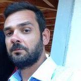 Nicos Chronarakis