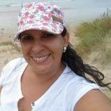 Ana Paula Pedrosa