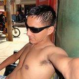 The Rave 30/01/14 Michael Hurtado