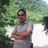 Ramesh Maharjan