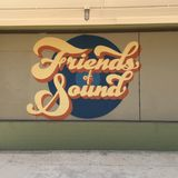 Friends Of Sound Records