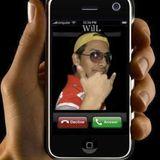 WillTonteras