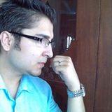 Kamran Haider
