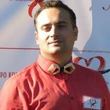 Roman  Boychuk