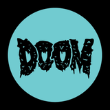 DOOMMOB