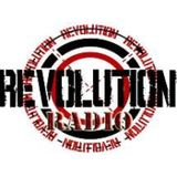 QR Revolution Radio