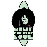 Soul_Institute