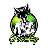 Grownhop Records