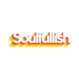 Gotzeh (Soulfullsih)