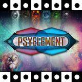 PsyelemenT