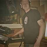 DJ PAUL - T  - VENUE+ZONE  [ 2015 MIX ]