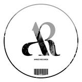 Ambizi Records