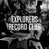 Endless Summer Copenhagen 2017 Extravaganza Deluxe Super Mix!