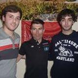 Davide Gomes