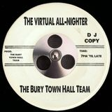 Bury_Virtual_AllNighter