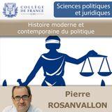 02 - Les années 1968-2018 : une histoire intellectuelle et politique (suite et fin)