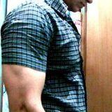 Anirban Kumar Dutta