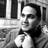 Mohamed AL Brqi