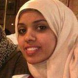 Nahla_Youssef