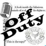 Off Duty Podcast