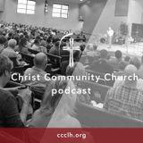 Christ Community Church of Lag