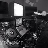 Selecta Impact #S.I